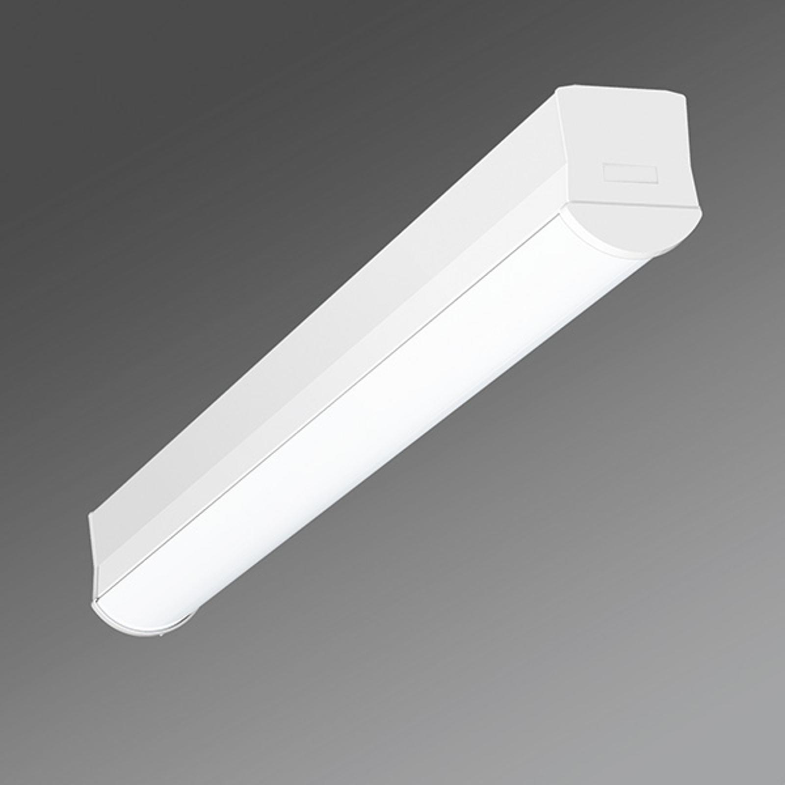 Kapea LED-kattovalaisin Ilia-ILG/0600 4 000 K