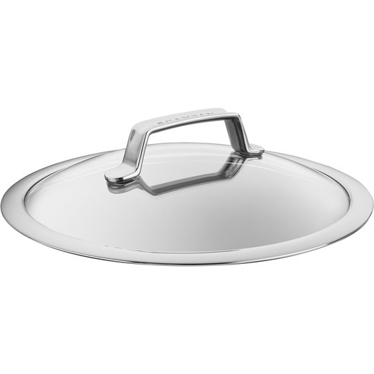 Scanpan TechnIQ Glaslock 26 cm