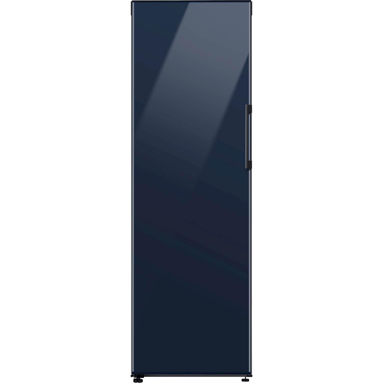 Samsung RZ32A743541/EE