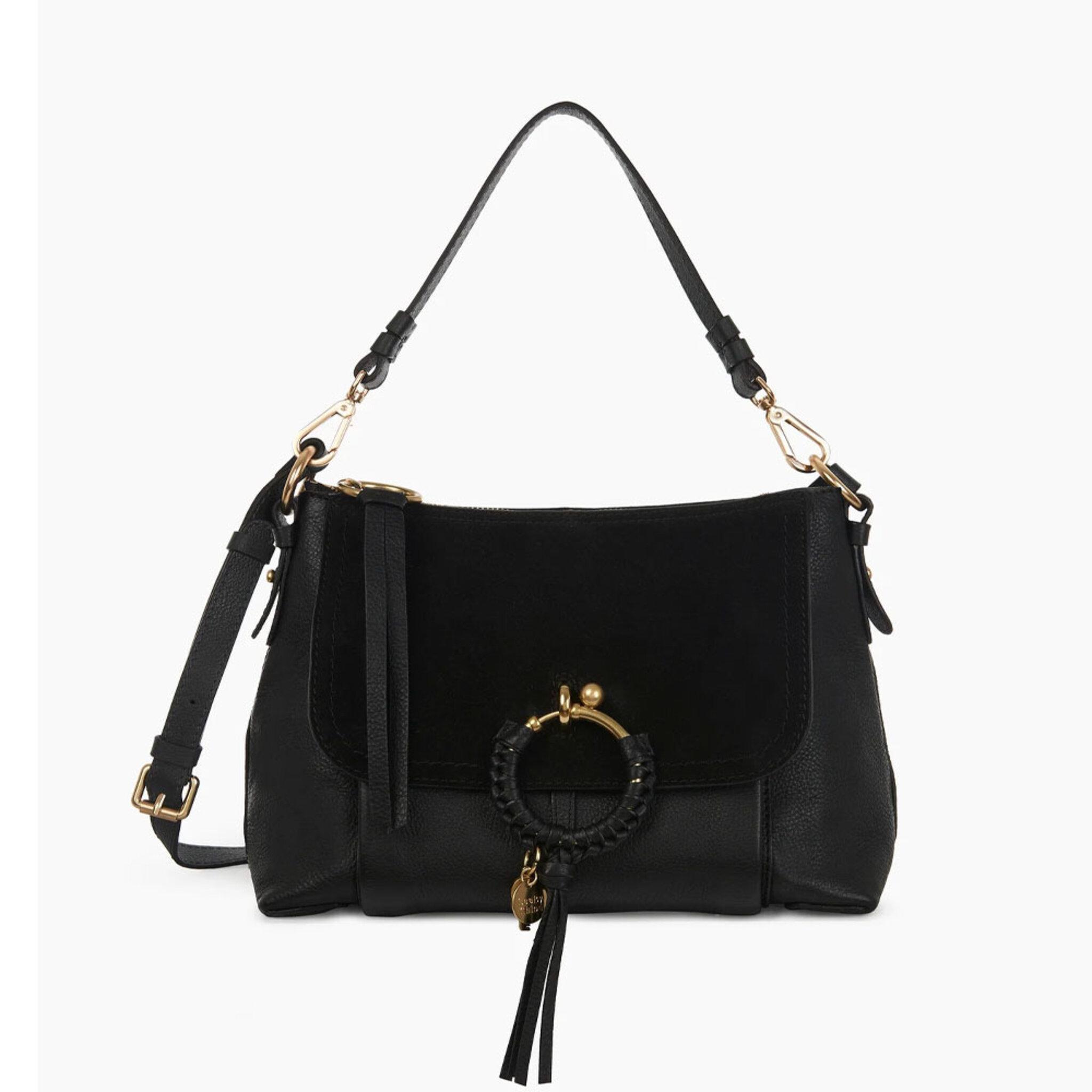 Joan Small Bag, OS