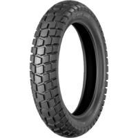 Bridgestone TW42 (120/90 R17 64S)