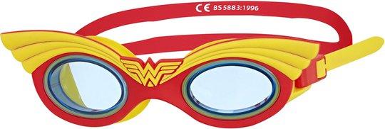 Zoggs Svømmebriller Karaktär Wonderwoman