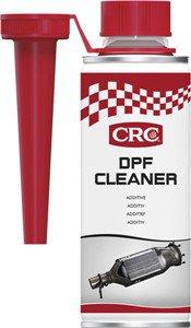 DPF Cleaner, 200 ml, Universal
