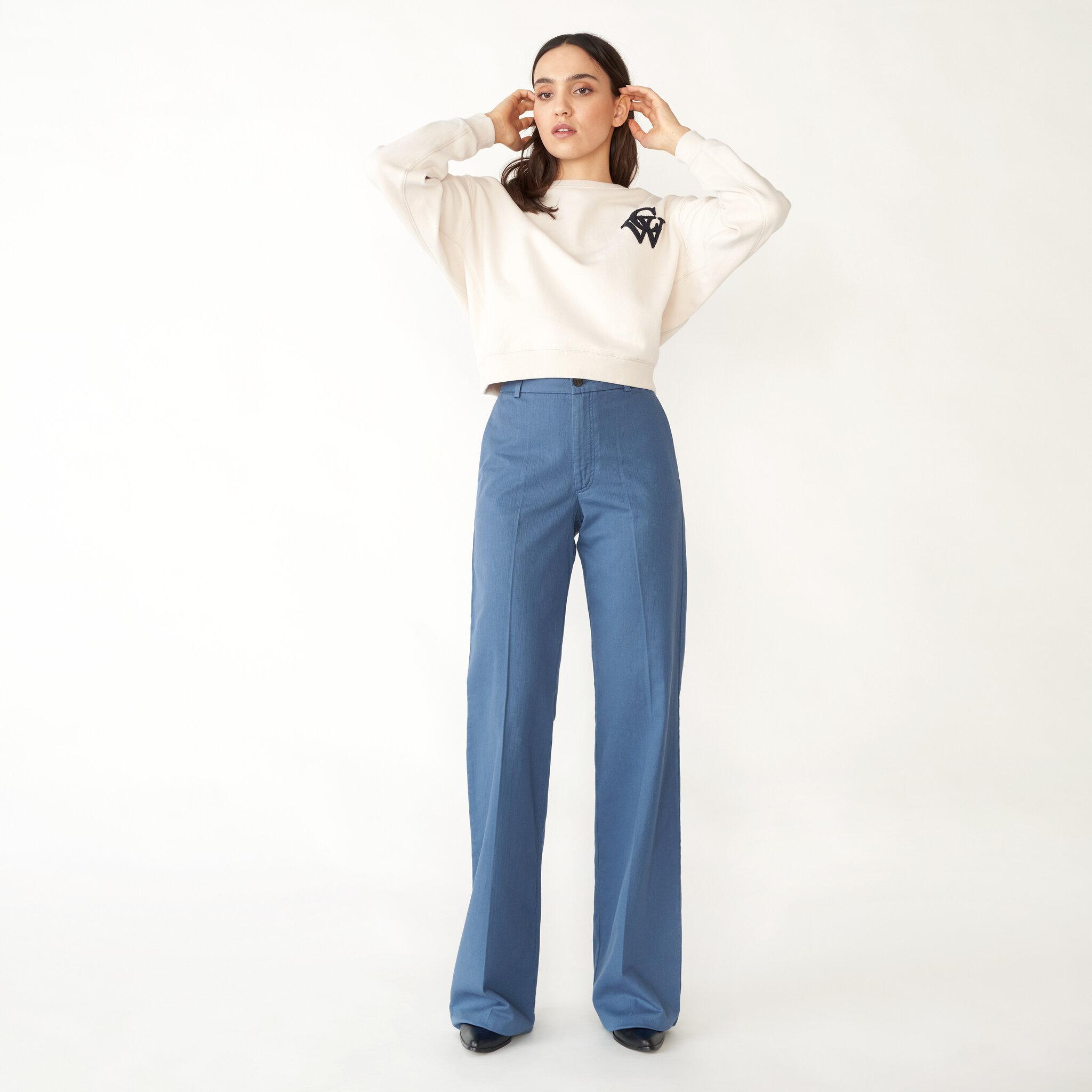 Jeans GAIA