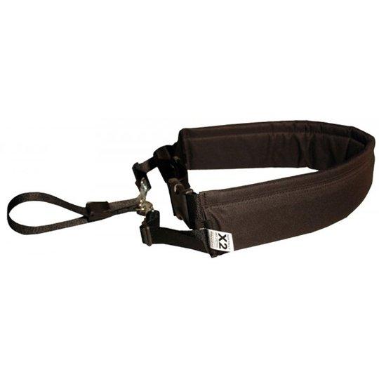 Baggen Softbelt Standard (x2 hård dämpning)