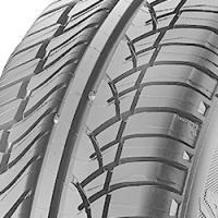 Michelin 4x4 Diamaris (275/40 R20 106Y)