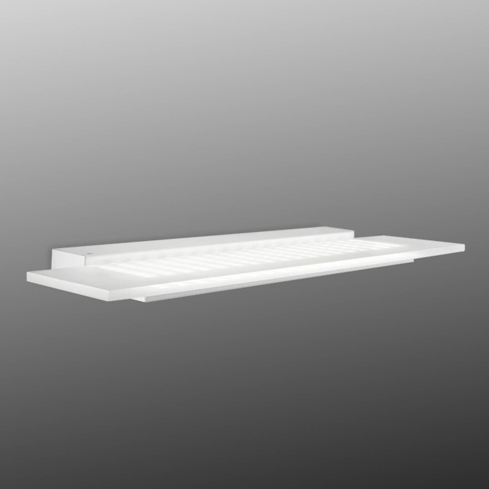 Dublight - LED-seinävalaisin, 48 cm