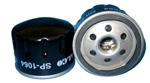 Öljynsuodatin ALCO FILTER SP-1064
