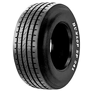 Dunlop SP 241 ( 425/55 R19.5 160J )