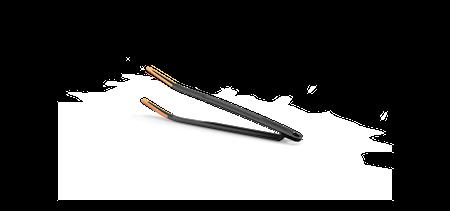 Functional Form Tang/pinsett Silikon 28,7 cm