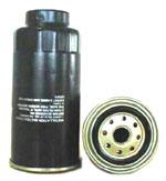 Polttoainesuodatin ALCO FILTER SP-1036