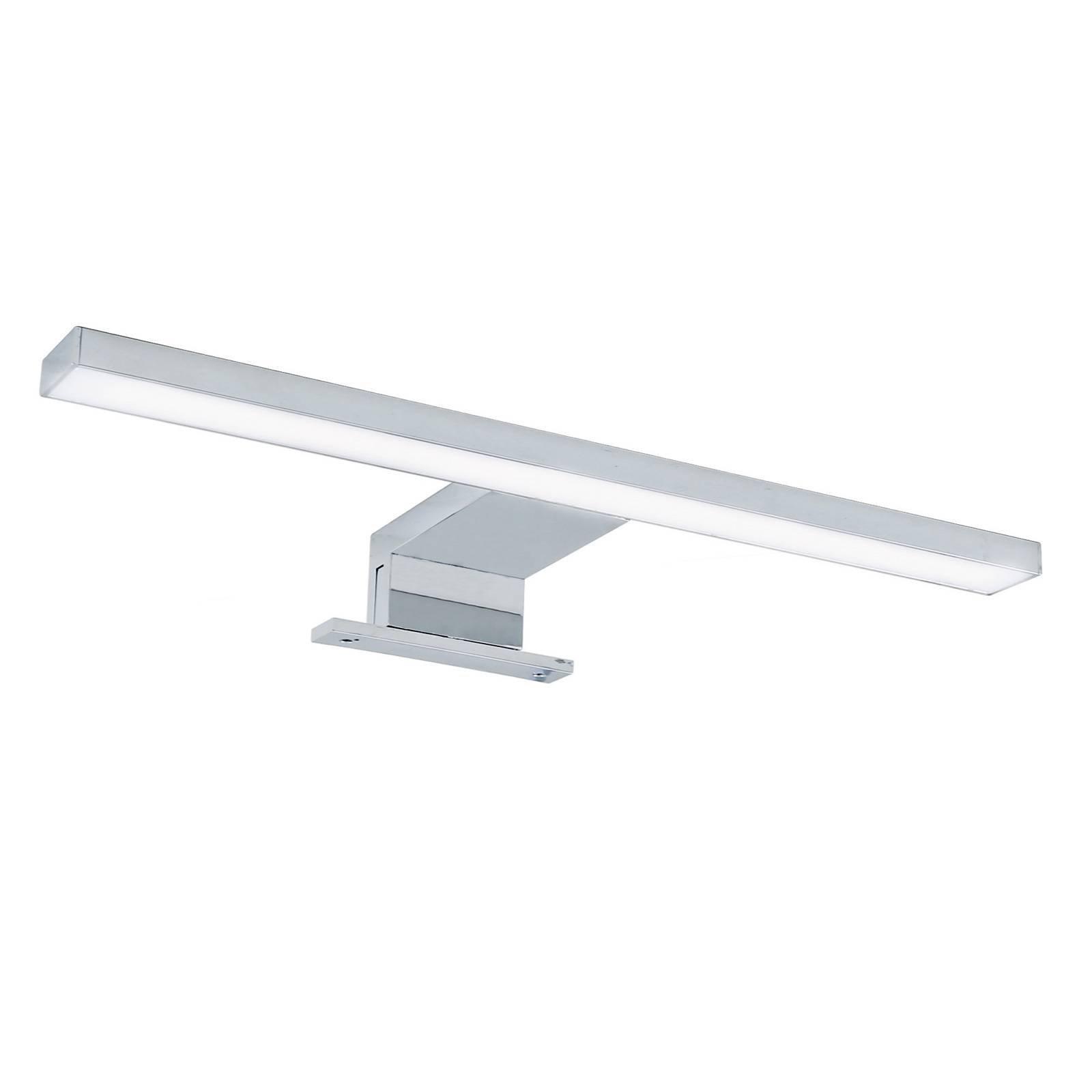 LED-speillampe 2104 30 cm