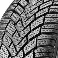 Continental CONTIWINTERCONTACT TS 850 (185/60 R15 88T)