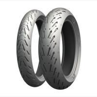 Michelin Road 5 (150/60 R17 66W)