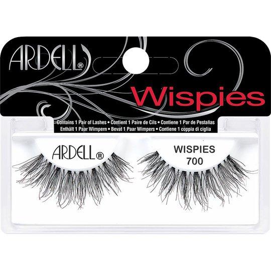 Ardell Wispies 700, Ardell Irtoripset
