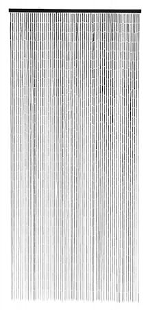 Bamboo Gardin 90 strings Svart