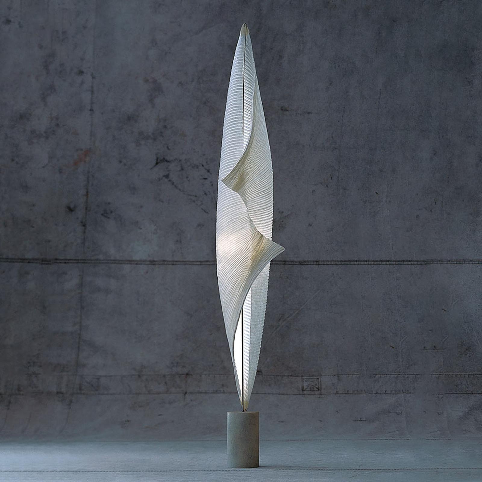 Ingo Maurer Wo-Tum-Bu 2 -LED-lattiavalo