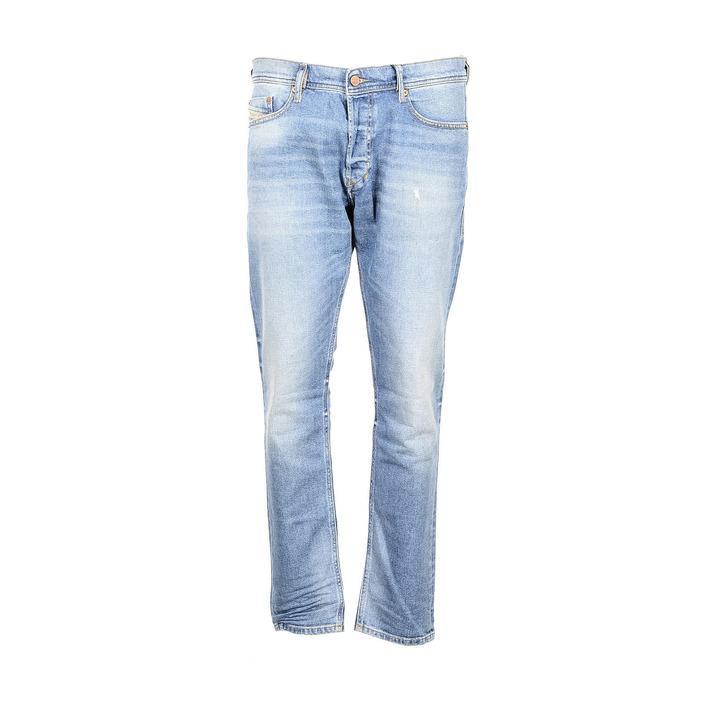 Diesel Men's Jeans Blue 261719 - blue 45