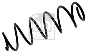 Jousi (auton jousitus), Taka-akseli, RENAULT LAGUNA III, 55 02 000 01N
