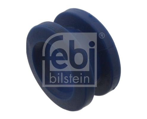 Hela, nostosylinteri-ohjaamo FEBI BILSTEIN 35465
