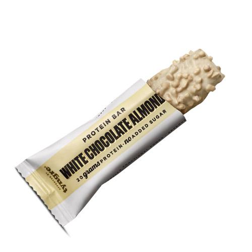 Barebells White Chocolate Almond - 1 st