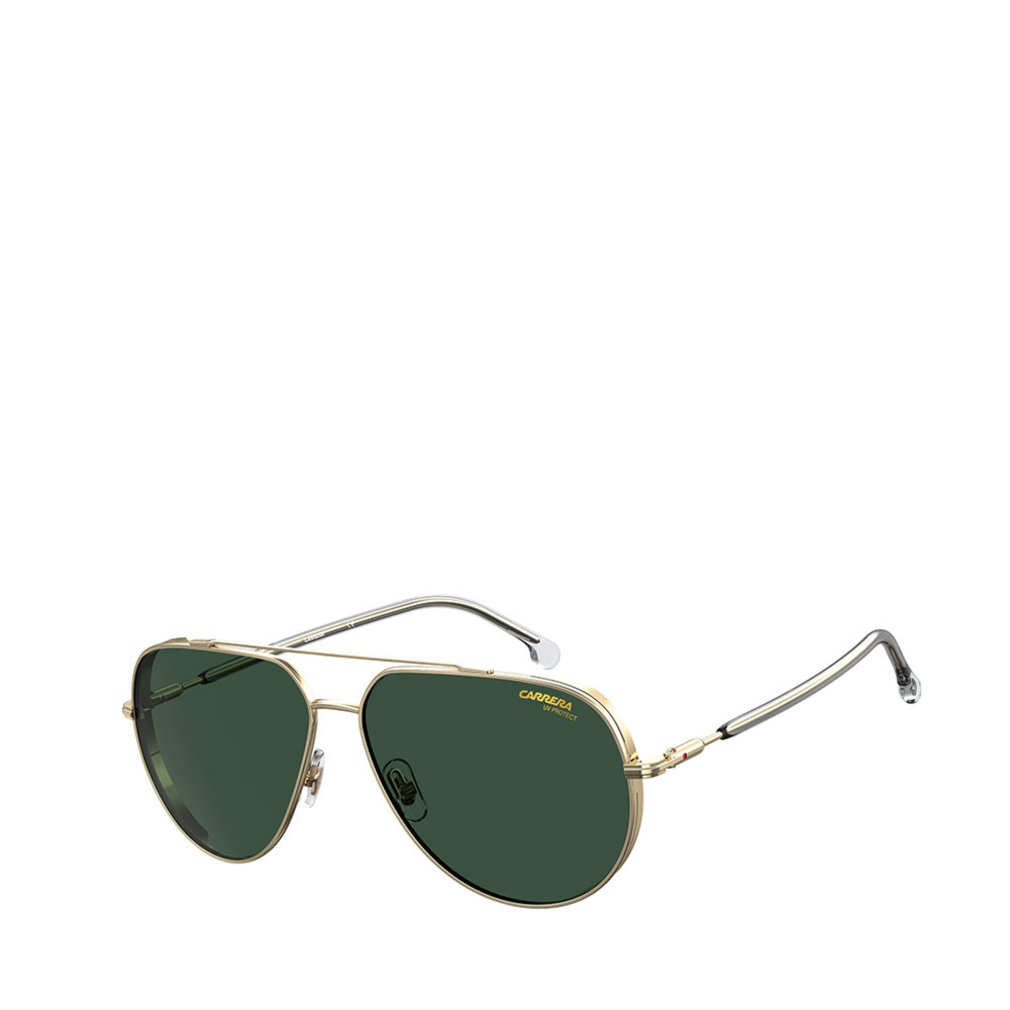 Sunglasses 221/S