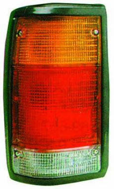 Takavalo DEPO 216-1912R-E2