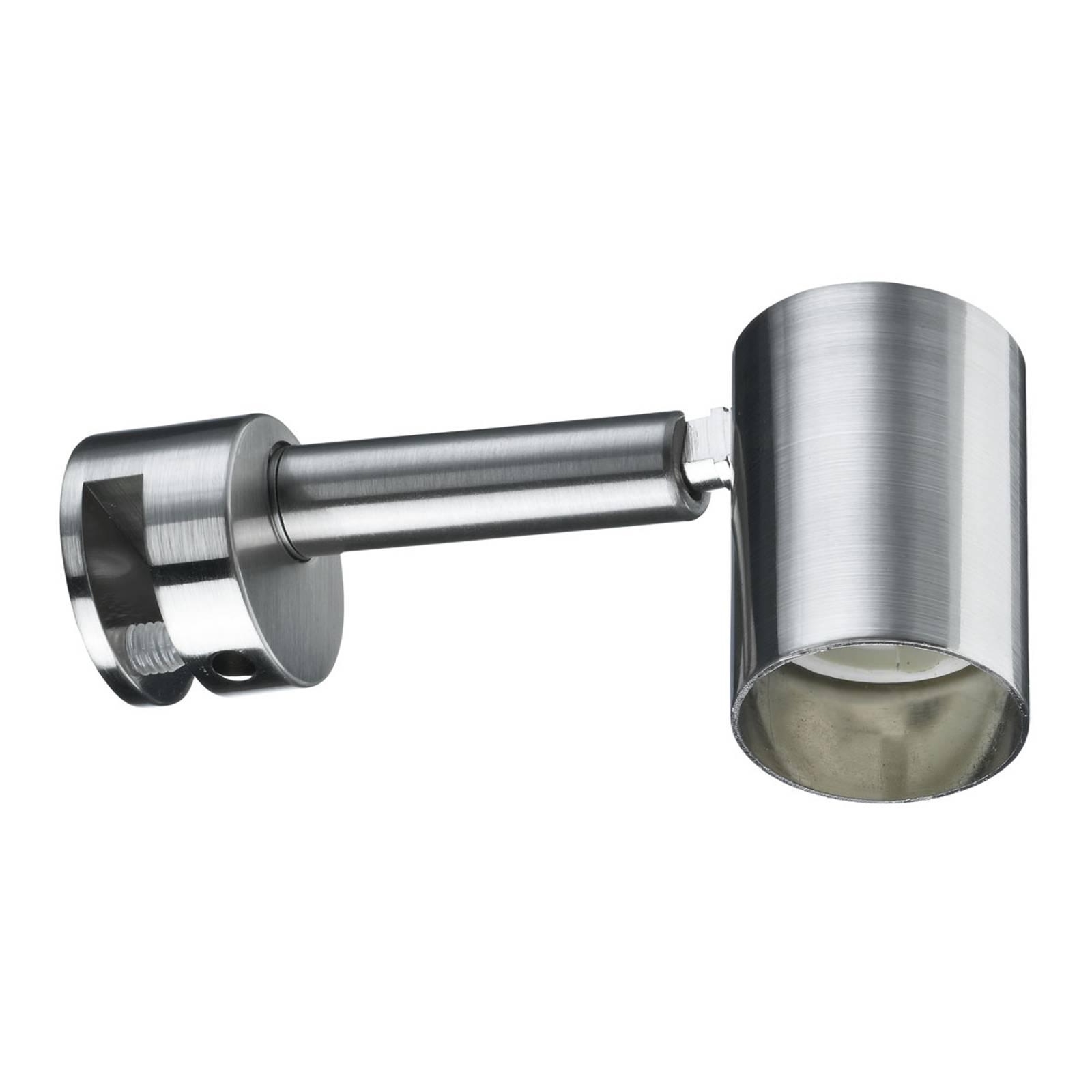 Paulmann Simplo LED-peililamppu