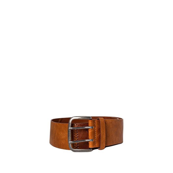 Desigual Women's Belt Brown 234866 - brown 85