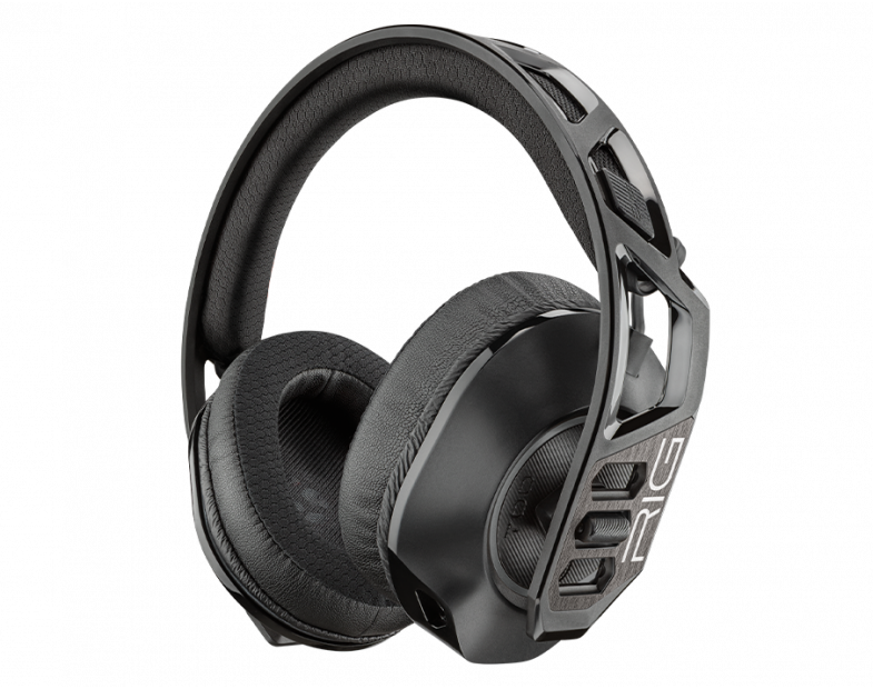 RIG 700HX Ultralight Wireless Gaming Headset Black XONE/XSERESX