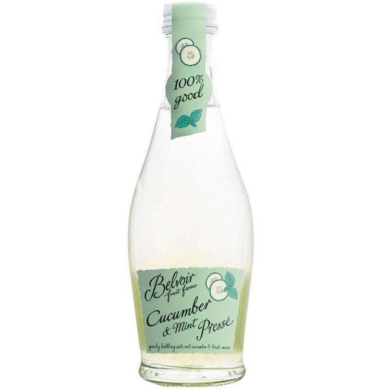 """Dryck """"Cucumber & Mint Pressé"""" 25cl - 66% rabatt"""