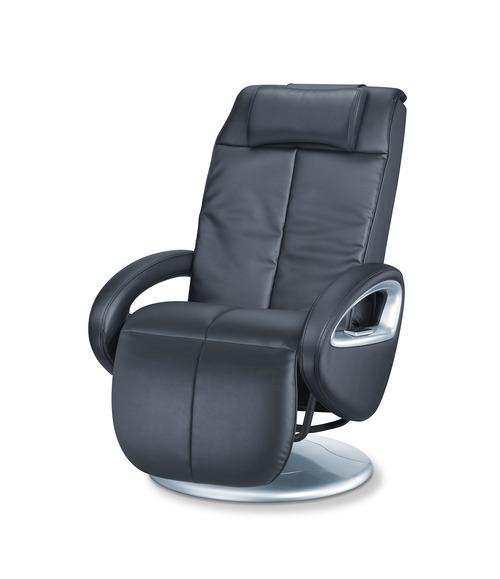 Beurer Massagefåtölj-/stol Mc 3800 Deluxe Massagefåtöljer-/stolar