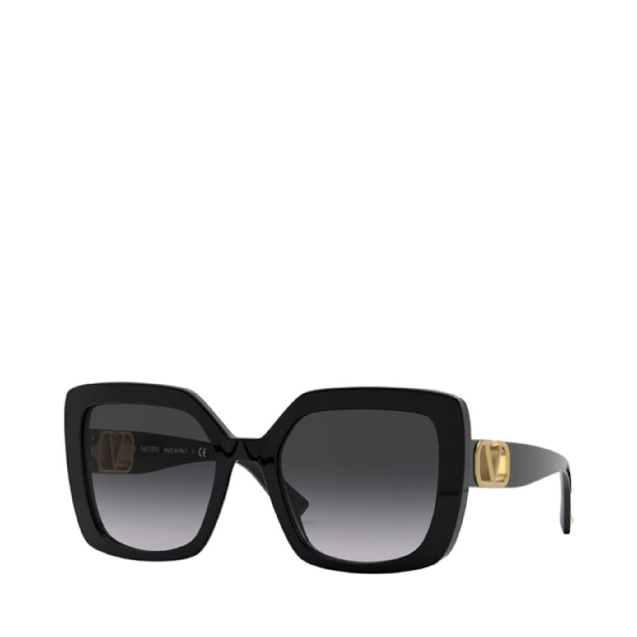 Sunglasses 0VA4065