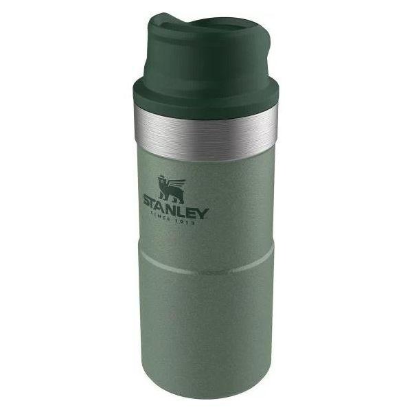 Stanley PMI Classic One Hand Vacuum Mug Termosmuki 0,35 litraa