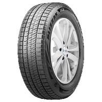 Bridgestone Blizzak Ice (205/55 R16 94T)