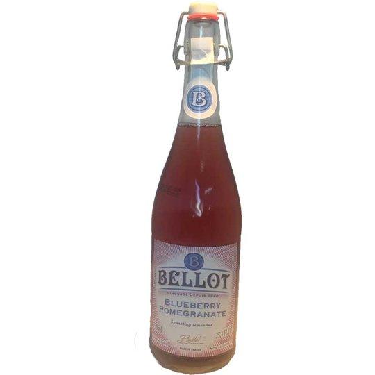 Bellot Blueberry - 71% rabatt