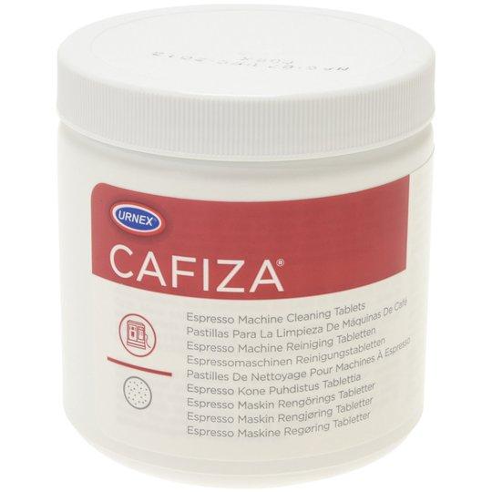 Urnex Cafiza 2 g Tablett
