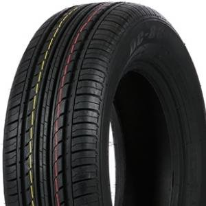 Double Coin DC88 155/65R13 73T