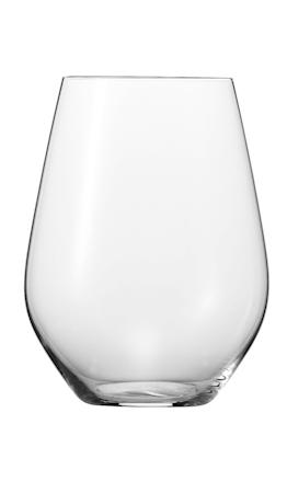 Casual Authentis Rødvin 46 cl 6-p
