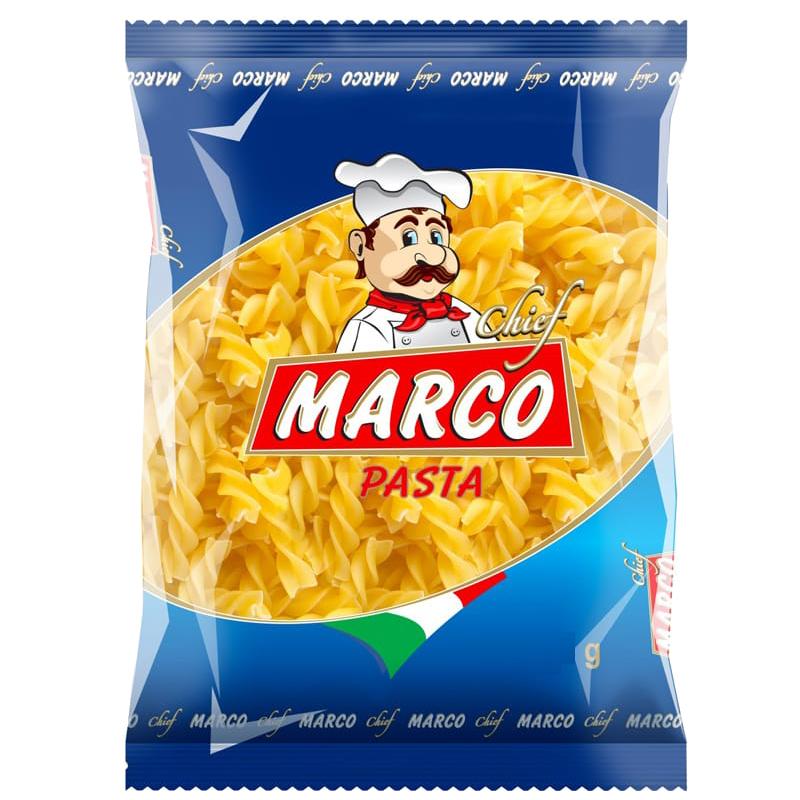 Pasta Fusilli - 10% rabatt