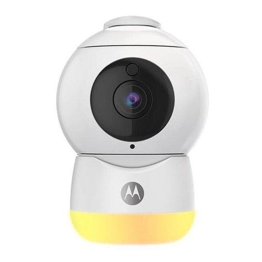 Motorola Peekaboo Babycall Wifi