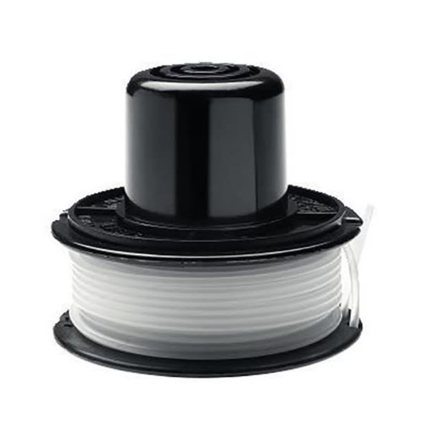 Black & Decker A6226-XJ Trimmertråd