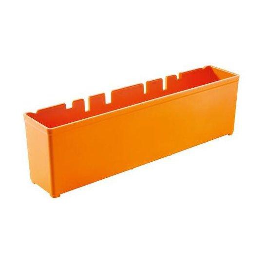 Festool Box SYS1 TL Sisälokerot 49x245mm 2 kpl.