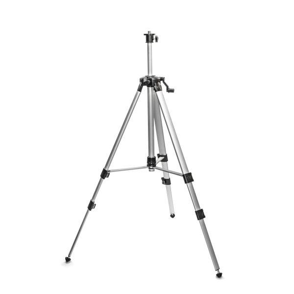 Ironside 100592 Stativ 120 cm