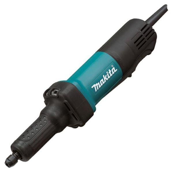 Makita GD0600 Rettsliper 400 W