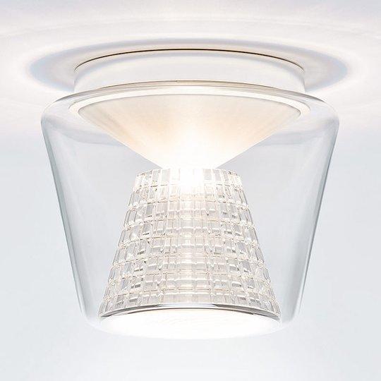 serien.lighting Annex M – LED-kattovalaisin