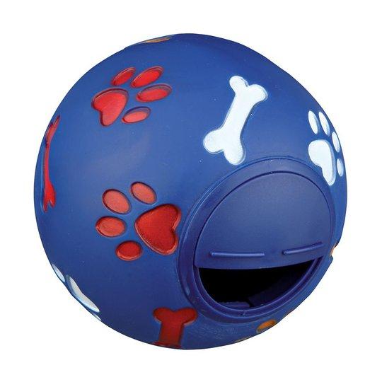 Trixie Dog Aktivitetsboll 11 cm