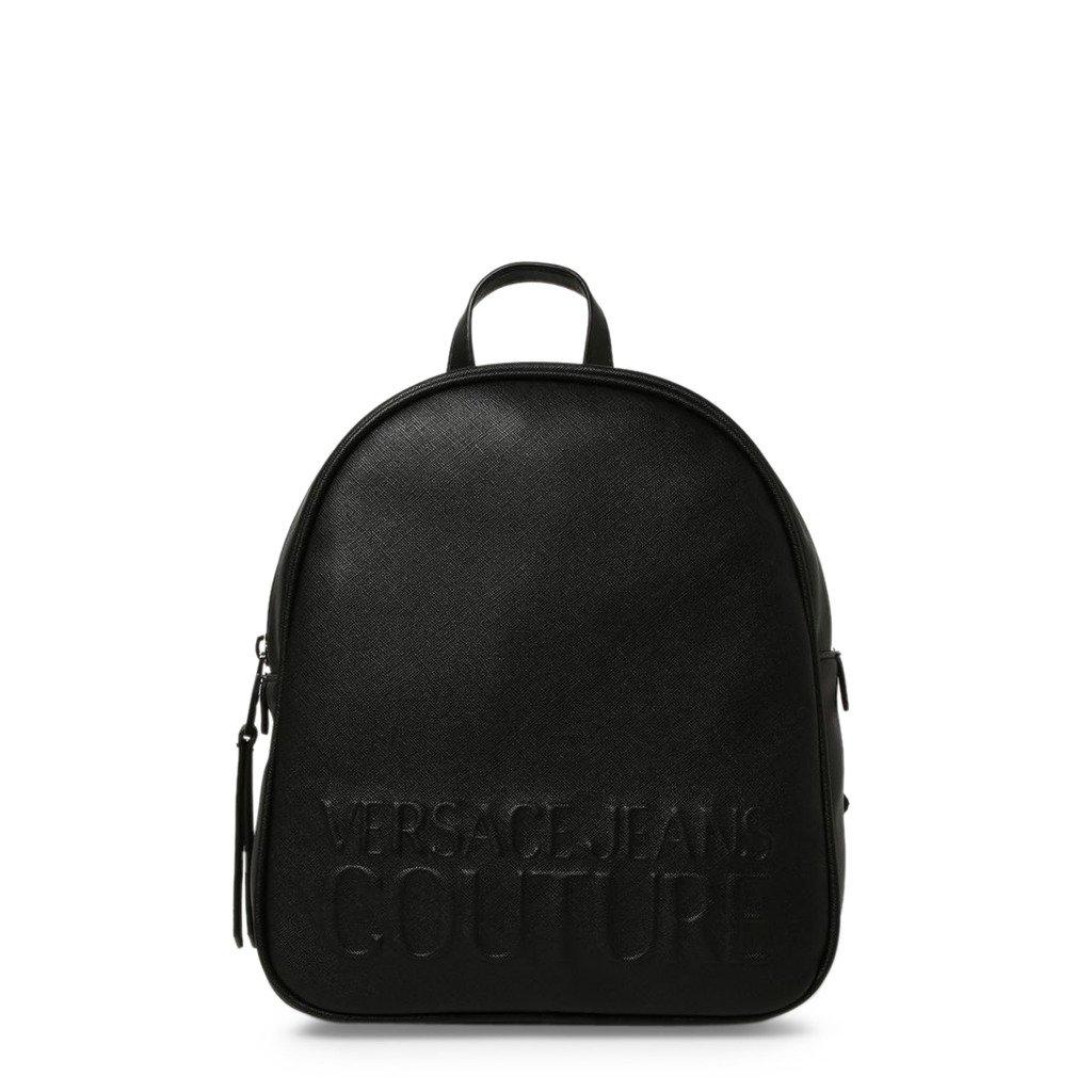 Versace Jeans - 71VA4BR8_71882 - black NOSIZE