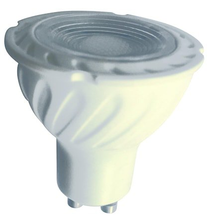 Spot LED, 3-STEP DIM 38° 7W 600/300/150