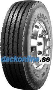 Dunlop SP 382 ( 13 R22.5 156/150G 18PR Dubbel märkning 154/150K )